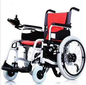 Top 10 Best Electric Wheelchairs In 2015 Reviews
