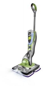 Sonic Duo DELUXE Carpet & Hard Floor Cleaner (ZZ900)