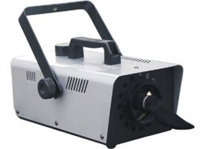 AFX Snow Squall 600 Watt Snow Machine