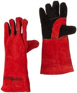 Camp Chef Dutch Oven Heat Guard Gloves