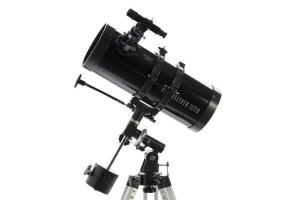 Top 10 best telescopes in 2015 reviews