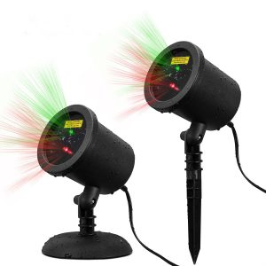 laser-christmas-light-decolighting-star-laser-light-show-landscape-lighting-outdoor-waterproof