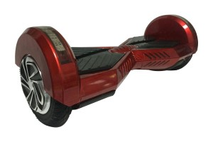 Spaceboard Electric Self Balancing 2 Wheel Scooter Hoverboard Bluetooth Speaker Remote Control Wbag Ship From USA SpaceboardUSA