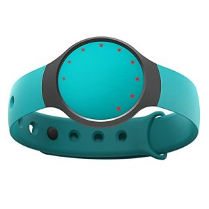 Misfit Wearables Flash Fitness and Sleep Monitor (Reef)
