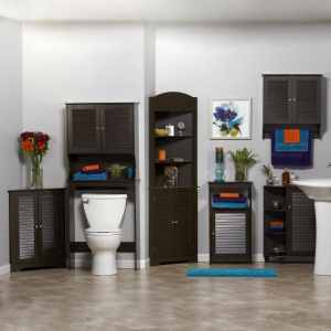 Top 10 best cabinets in 2016 reviews