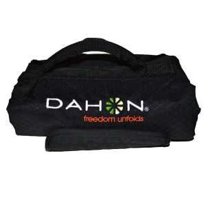 Dahon EL Bolso Carry Bag (One Size Fits All)