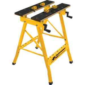 Performance Tool W54025 Multipurpose Workbench