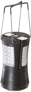 Bell+Howell Super Torch 70-LED Lantern with 2 Detachable Flashlights