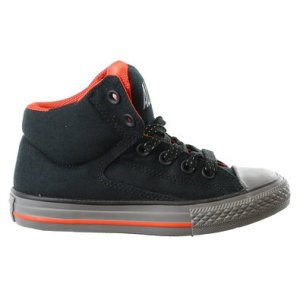 Converse Chuck Taylor All Star High Street Hi (Little KidBig Kid)