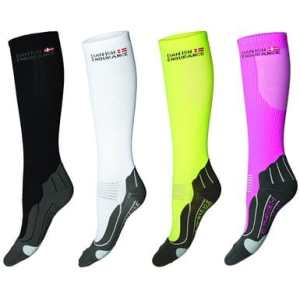 Top 10 best men's compression socks for athletics in 2016 reviews