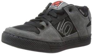 Five Ten Men's Freerider Sneaker