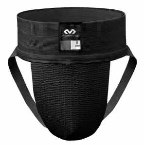 McDavid Classic Two Pack Athletic Supporter