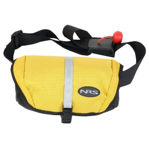 Top 10 best kayak accessories in 2016 reviews