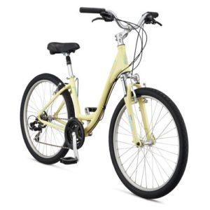 Schwinn Sierra 26 Women's Comfort Bike - 2016