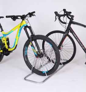 Swagman 3 Bike Stand