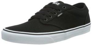 Vans Men's Atwood (MTE) Skate Shoe