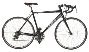 Vilano Aluminum Road Bike 21 Speed Shimano