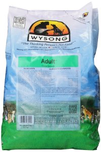 Wysong Adult Canine Diet