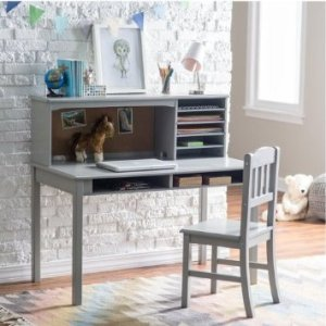 Top 10 best kids' desk chairs in 2016 reviews