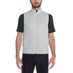 Giro Insulated Vest - Men's
