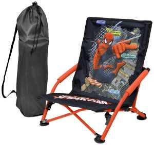 Top 10 folding chairs for kids in 2016 reviews