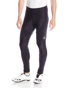 Pearl Izumi - Ride Men's Elite Thermal Barrier Tights