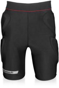 Reusch Adult CS Padded Shorts
