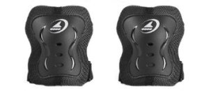 Rollerblade Bladegear XT Elbow Pads