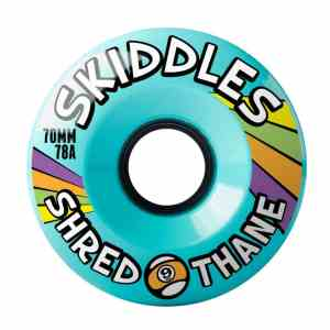 Sector 9 Skiddles 70Mm 78A (4)