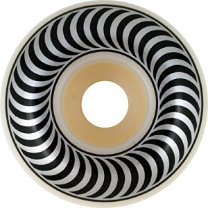 Spitfire CLASSICS 54MM Skateboard Wheels