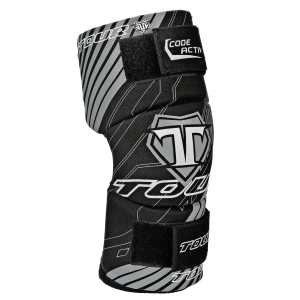 Tour Hockey Adult Code Activ Elbow Pad