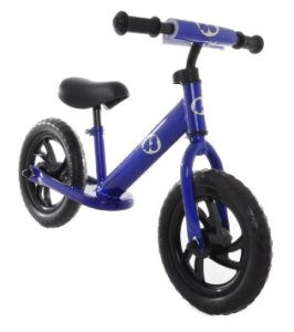 Top 10 best kid's balance bikes in 2016 reviews