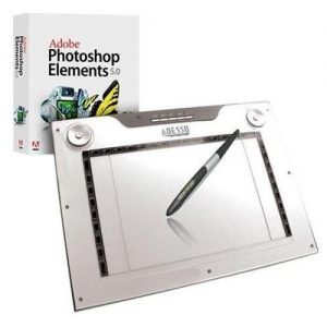 adesso-12-x-7-25-widescreen-media-graphics-cybertablet