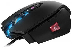 corsair-gaming-m65-rgb-fps-pc-gaming-laser-mouse-black-ch-9000070-na
