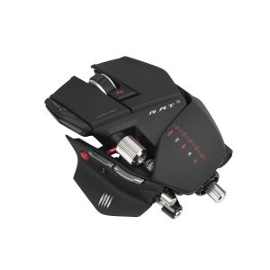 mad-catz-r-a-t-9-gaming-mouse-for-pc-and-mac