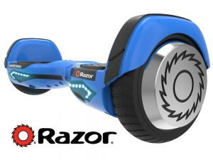 razor-hovertrax-2-0-self-balancing-smart-scooter-blue