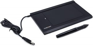 turcom-graphics-tablet-drawing-touch-pen