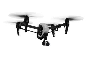 dji-t600-inspire-1-quadcopter