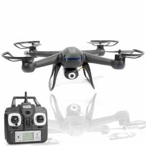 spy-drone-with-camera-x007-quadcopter