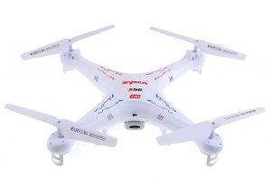 syma-x5c-2-4g-6-axis-gyro-hd-camera-rc-quadcopter