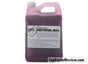 chemical-guys-cws_107-extreme-body-wash-and-synthetic-wax-car-wash-shampoo-1-gal