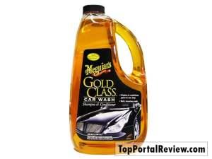 meguiars-g7164-gold-class-car-wash-shampoo-conditioner-64-oz