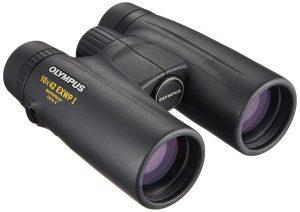 top-10-best-binoculars