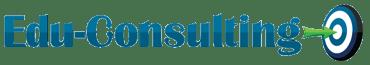 Edu-Consulting