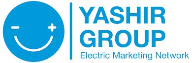 Yashir Group