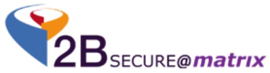 2B Secure