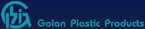 Golan Plastic