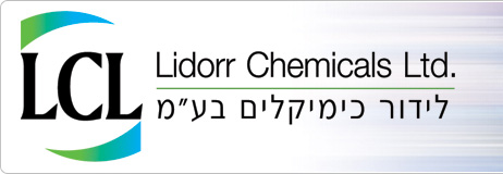 Lidorr Chemicals