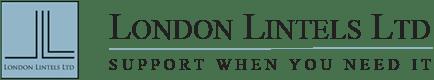 London Lintels