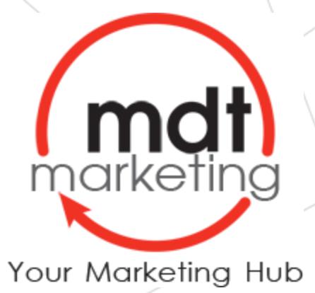 MDT Direct